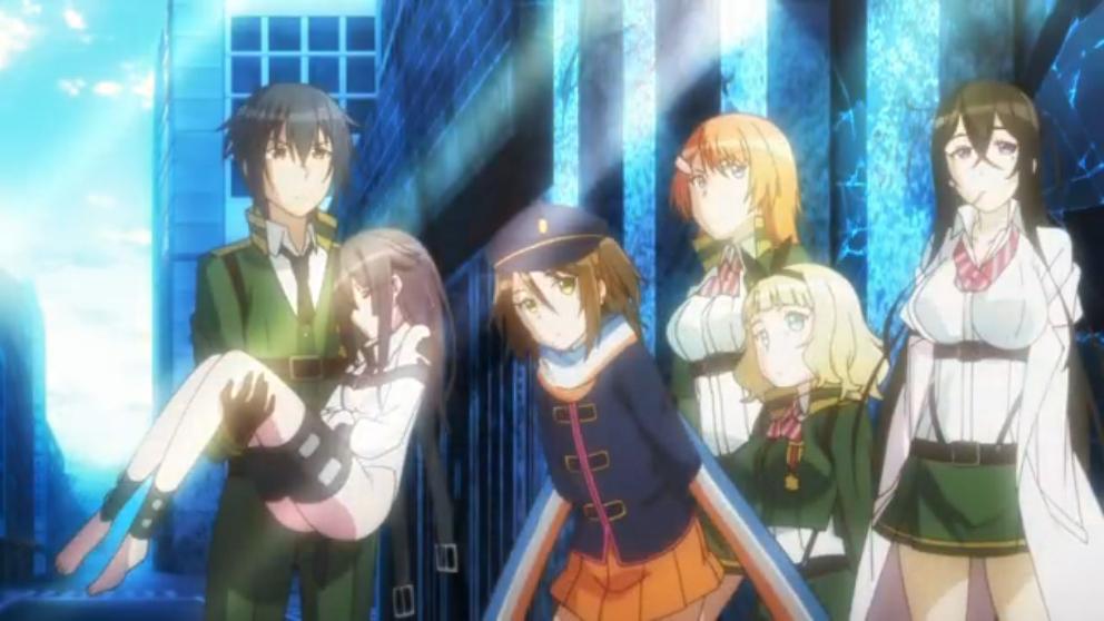 anime_3722.jpg
