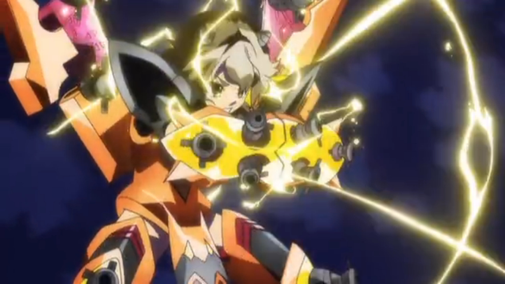 anime_3762.jpg