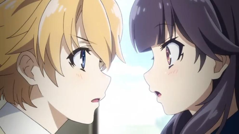 anime_3779.jpg