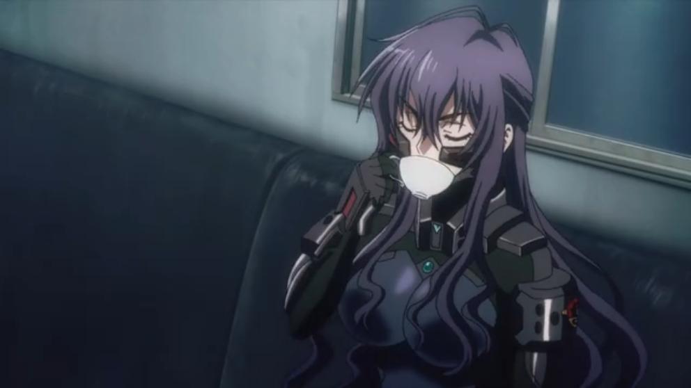 anime_3906.jpg