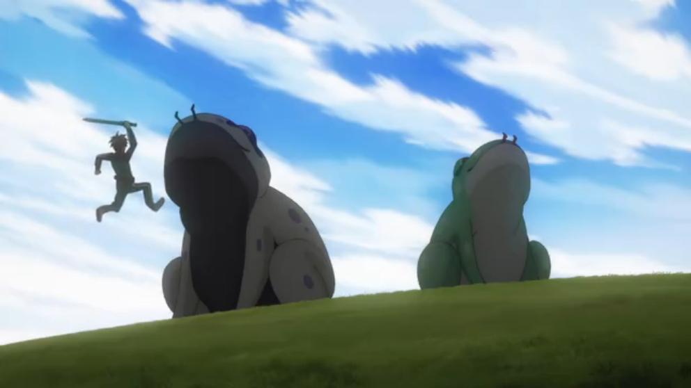 anime_3941.jpg