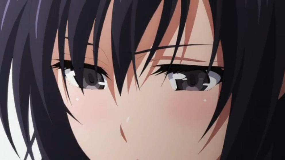 anime_3959.jpg