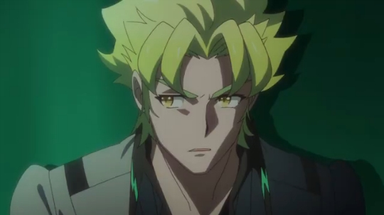 anime_4014.jpg
