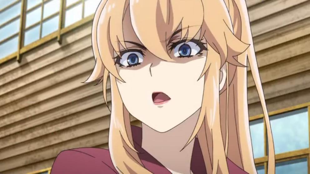 anime_4019.jpg