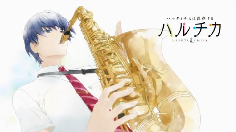 anime_4021.jpg