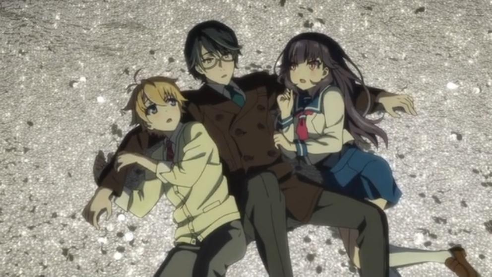 anime_4022.jpg