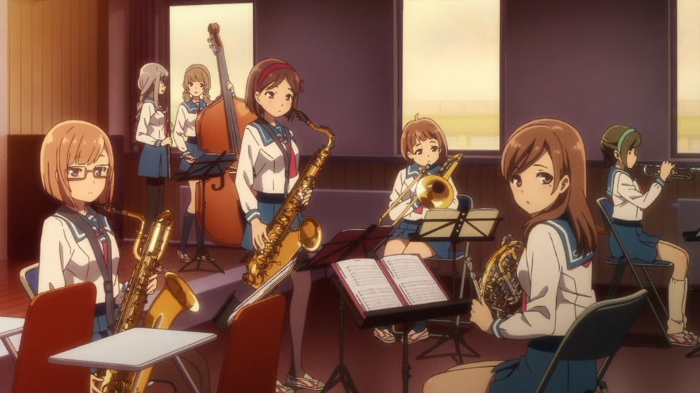 anime_4029.jpg