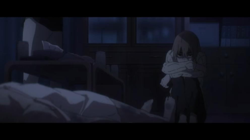 anime_4132.jpg