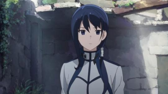 anime_4174_20160209235124359.jpg