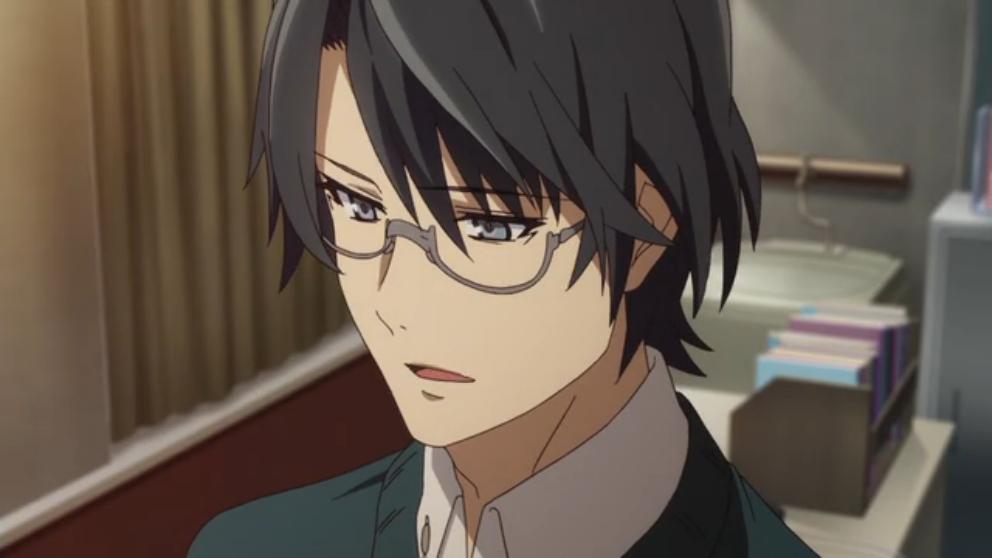 anime_4188.jpg