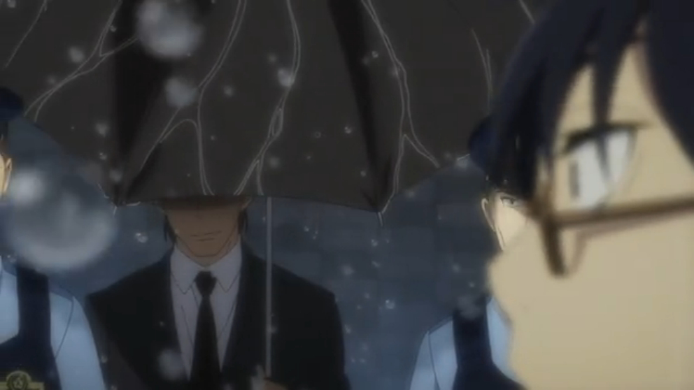 anime_4223.jpg