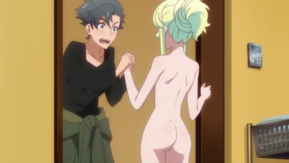 anime_4309.jpg