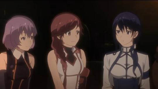 anime_4351.jpg