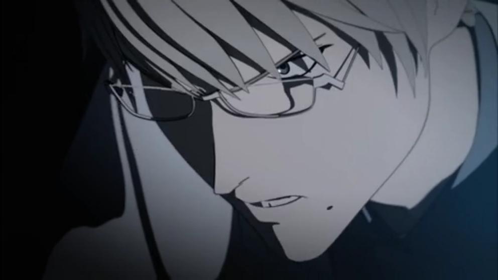 anime_4409.jpg