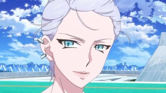 anime_4413.jpg