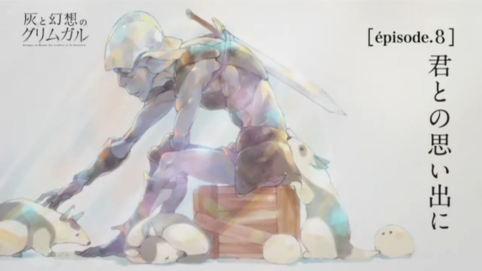 anime_4431.jpg