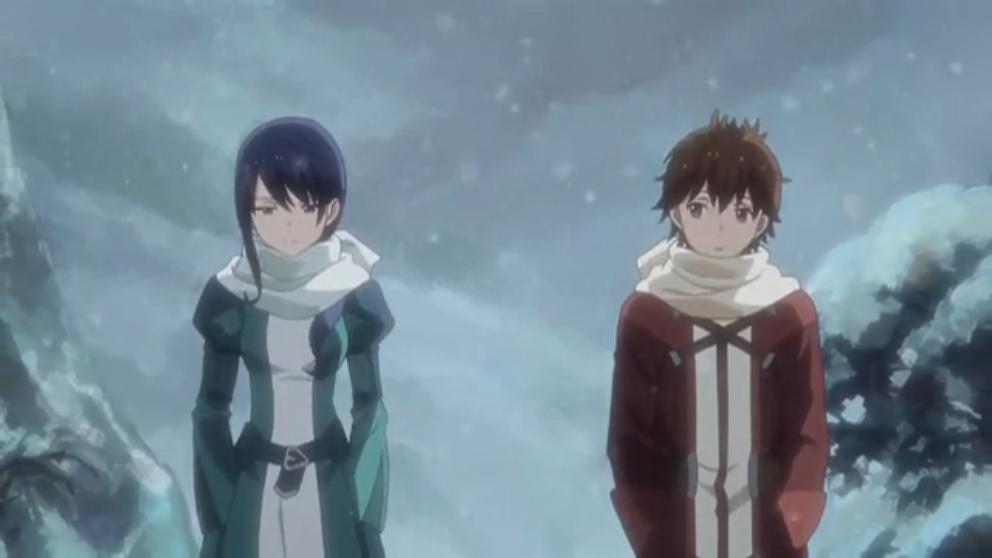anime_4435.jpg