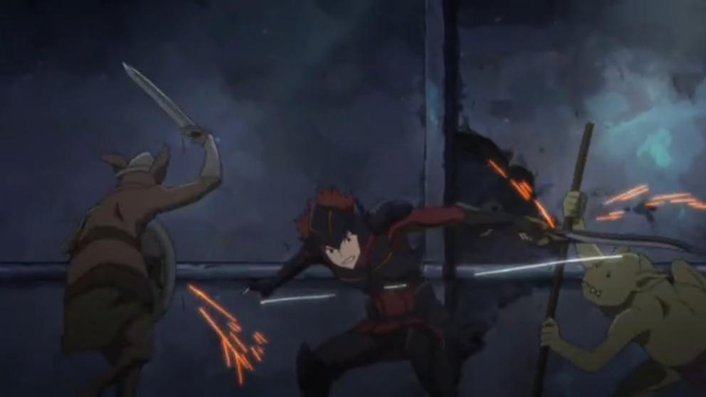 anime_4453.jpg