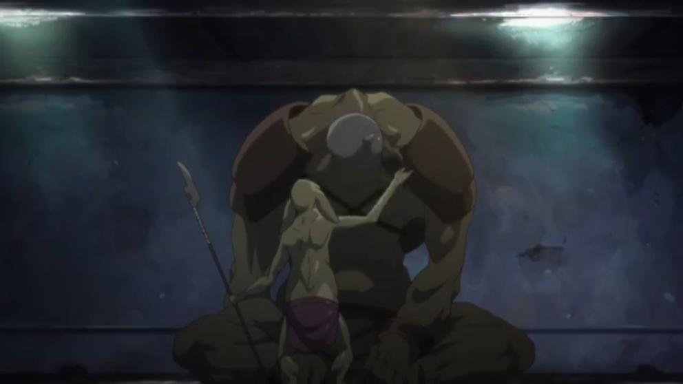 anime_4456.jpg