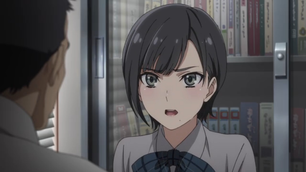 anime_4504.jpg