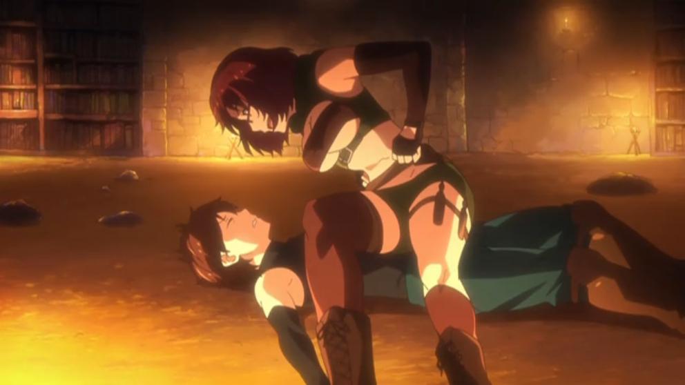 anime_4562.jpg