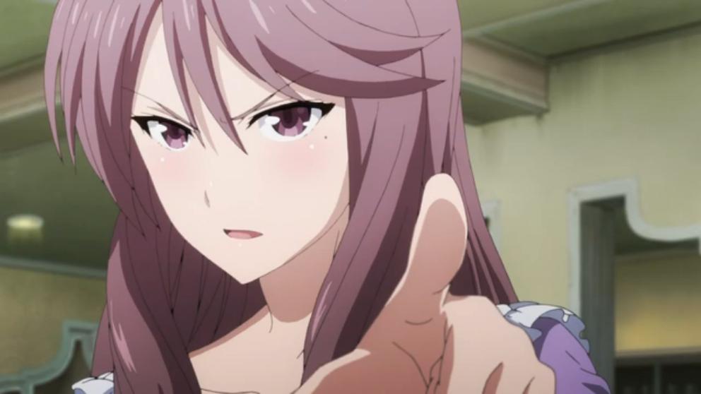 anime_4638.jpg