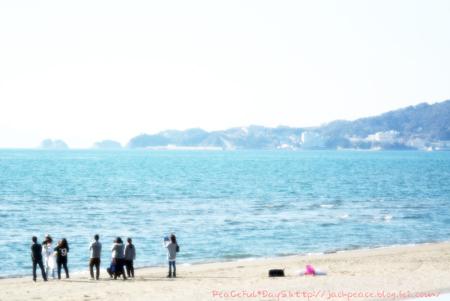 160303_hamanomiya.jpg