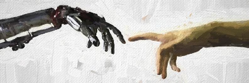 human technology-Edit