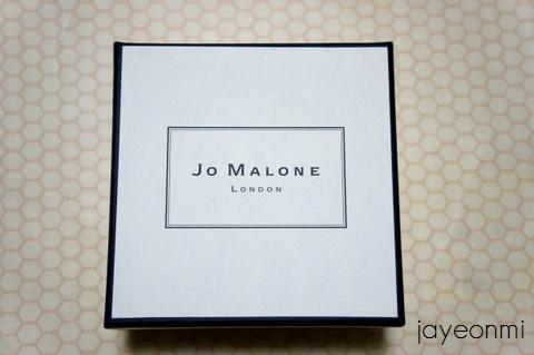 Jo Malone_ジョーマローン_バスソープ_blog (1)