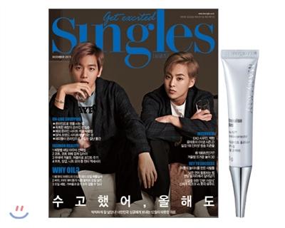 19_韓国女性誌_シングルズ_2015年12月号