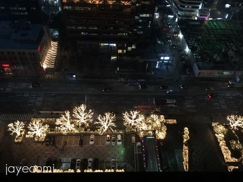 医療観光フォーラム_ロッテホテル_明洞 (6)