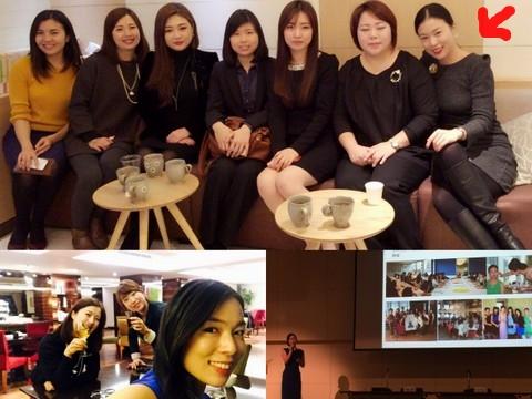 韓方医療フォーラム_2015年12月 (2)