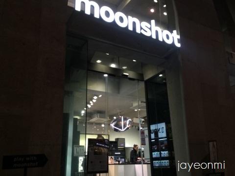 moonshot_ムーンショット_三清洞_リタッチ (2)