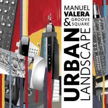 UrbanLandscape.jpg