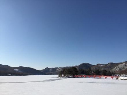 AKAGI YUKIYAMA (27)_R