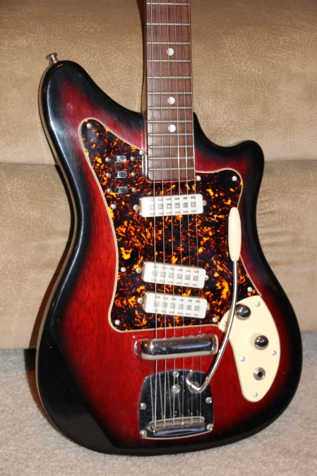 Guitars_07Splendor02m.jpg
