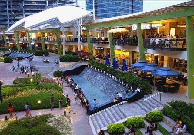 Ayala-Cebu.jpg