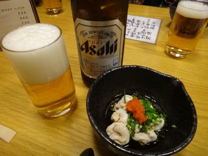 浅草 魚きち4