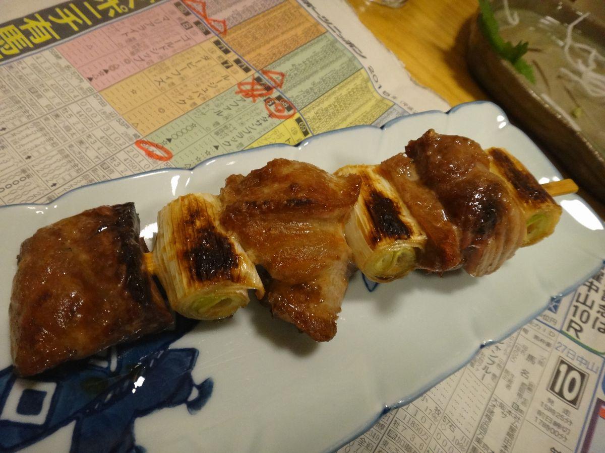浅草 魚きち8