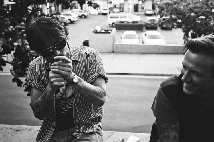 noah-abrams-photography-johnny-depp (1)