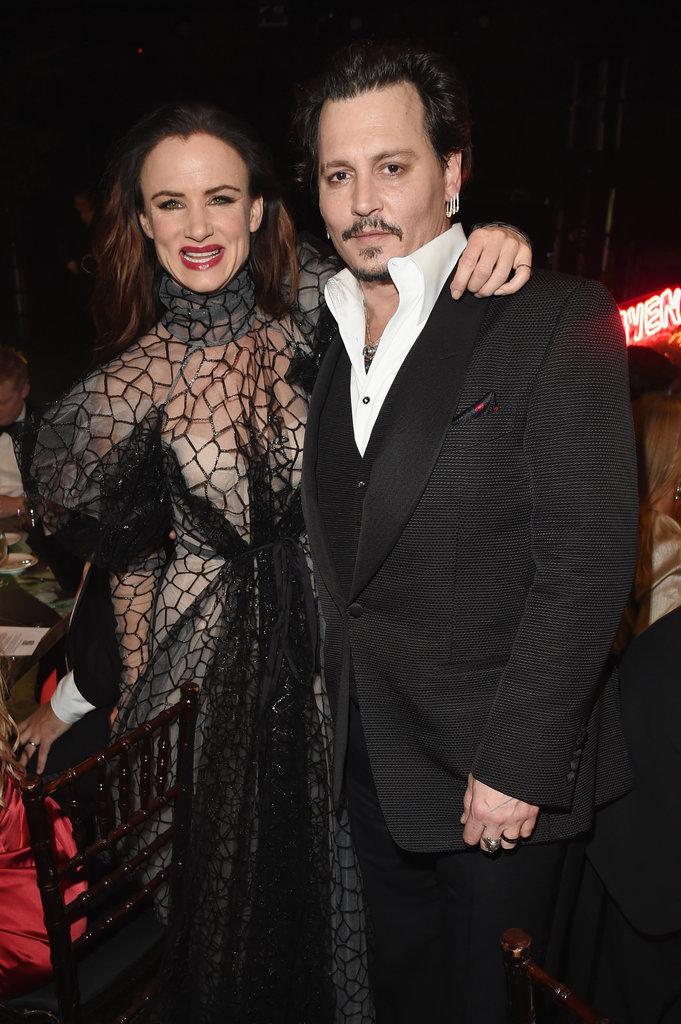 Johnny-Depp-Juliette-Lewis-Art-Elysium-Gala-2016 (2)