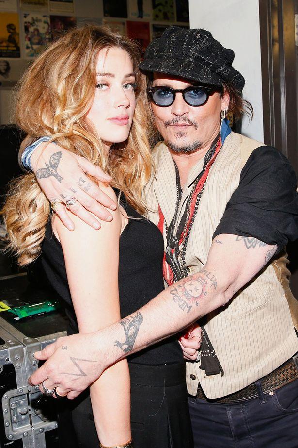 Amber-Heard-Johnny-Depp1143.jpg
