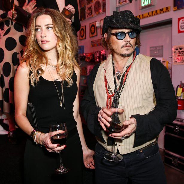 Amber-Heard-Johnny-Depp1146.jpg
