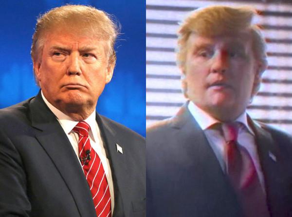 Depp-as-Trump-e1455148994988.jpg