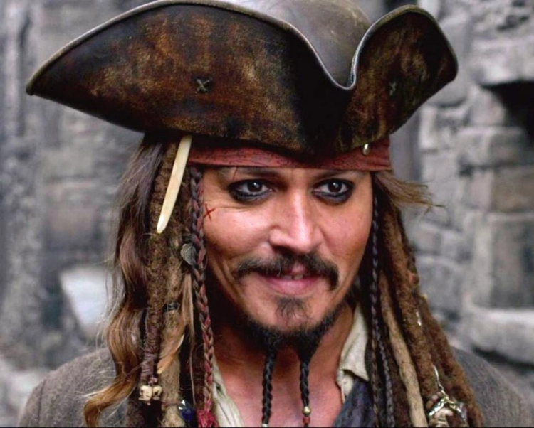 Jack-3-captain-jack-sparrow-35678809-960-771.jpg
