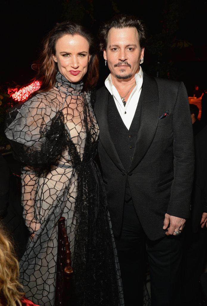 Johnny-Depp-Juliette-Lewis-Art-Elysium-Gala-2016.jpg