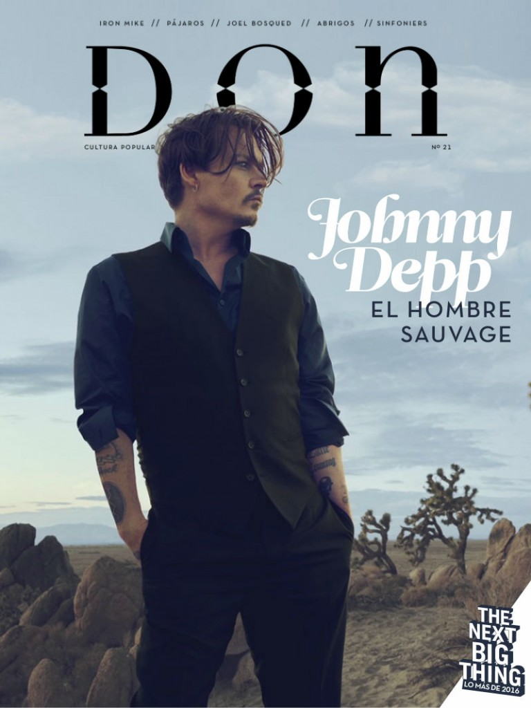 Johnny-Depp-Sauvage-Portada-Revista-Don-21-768x1024.jpg