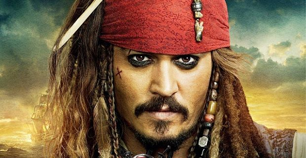 Johnny-Depp-on-Pirates-of-the-Caribbean-poster.jpg