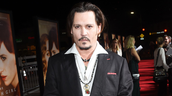johnny-depp-most-overpaid-actorvane.jpg
