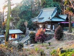 -0- 木曽三社神社